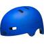 Bell Local BMX Helmet pacific/black